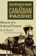 Surveying the Canadian Pacific