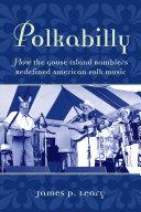 Polkabilly [Pdf/ePub] eBook