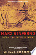 Marx s Inferno Book