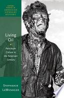 Living Oil