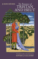 Pdf The Romance of Tristan and Iseut Telecharger