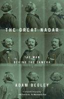 The Great Nadar