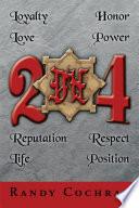 2 Die 4 Book