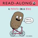Pdf A Potato on a Bike Read-Along Telecharger