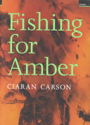 Fishing For Amber