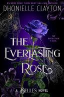 The Everlasting Rose [Pdf/ePub] eBook