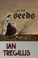 Bitter Seeds Pdf/ePub eBook