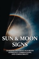 Sun Moon Signs