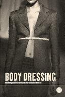 Body Dressing
