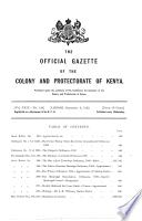 1922年9月6日