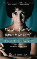 The Most Beautiful Woman in the World Pdf/ePub eBook