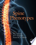Spine Phenotypes