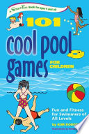 101 Cool Pool Games for Children