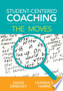 Student Centered Coaching  The Moves