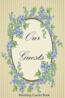 Our Guests Book PDF