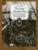 The Great Ancestor Hunt