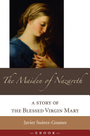 The Maiden of Nazareth