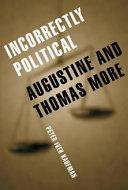 Incorrectly Political Book PDF