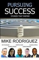 Pursuing Success