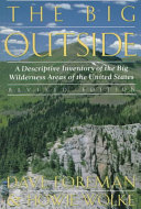 Bitterroot National Forest N F Burned Area Recovery Ravalli County [Pdf/ePub] eBook