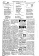 Farmer s Advocate and Home Magazine