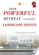Your Powerful Retreat with Your New Landscape Design