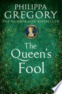 The Queen   s Fool