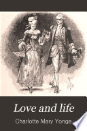 Love and Life Book