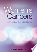 Women's Cancers