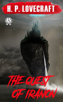 Pdf The Quest of Iranon Telecharger
