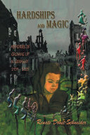 Hardships and Magic ebook