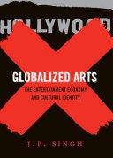 Globalized Arts