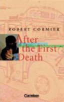 After the First Death ebook