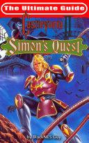 NES Classic: The Ultimate Guide To Castlevania 2 Pdf/ePub eBook