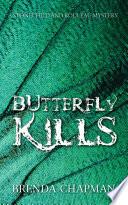 Butterfly Kills image