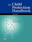 The Child Protection Handbook