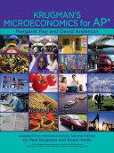 Krugman s Microeconomics for AP