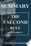 Summary   5 Second Rule