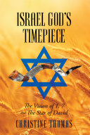 Israel God s Timepiece