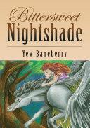 Bittersweet Nightshade ebook