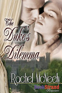 The Duke s Dilemma