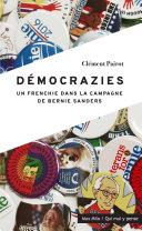 DEMOCRAZIES