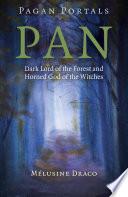 Pagan Portals   Pan