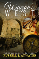 Wagons West Book PDF