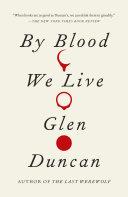 By Blood We Live Pdf/ePub eBook