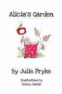 Alicia's Garden Pdf/ePub eBook