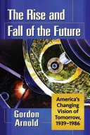 The Rise and Fall of the Future Pdf