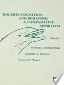 Dolphin Cognition and Behavior