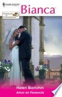 Amor en Florencia