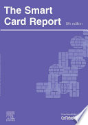 The Smart Card Report Book